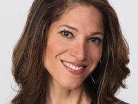 Viviana Hurtado wiki, Viviana Hurtado bio, Viviana Hurtado news