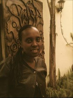 Wandia Njoya wiki, Wandia Njoya bio, Wandia Njoya news