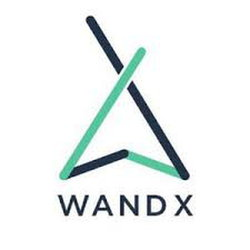 WandX wiki, WandX review, WandX news
