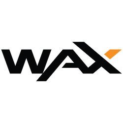 WAX (Worldwide Asset eXchange) wiki, WAX (Worldwide Asset eXchange) review, WAX (Worldwide Asset eXchange) history, WAX (Worldwide Asset eXchange) news