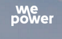 WePower Network wiki, WePower Network review, WePower Network history, WePower Network news