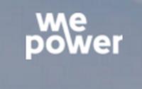 WePower Network wiki, WePower Network review, WePower Network history, WePower Network news
