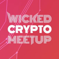 Wicked Crypto Meetup wiki, Wicked Crypto Meetup review, Wicked Crypto Meetup history, Wicked Crypto Meetup news