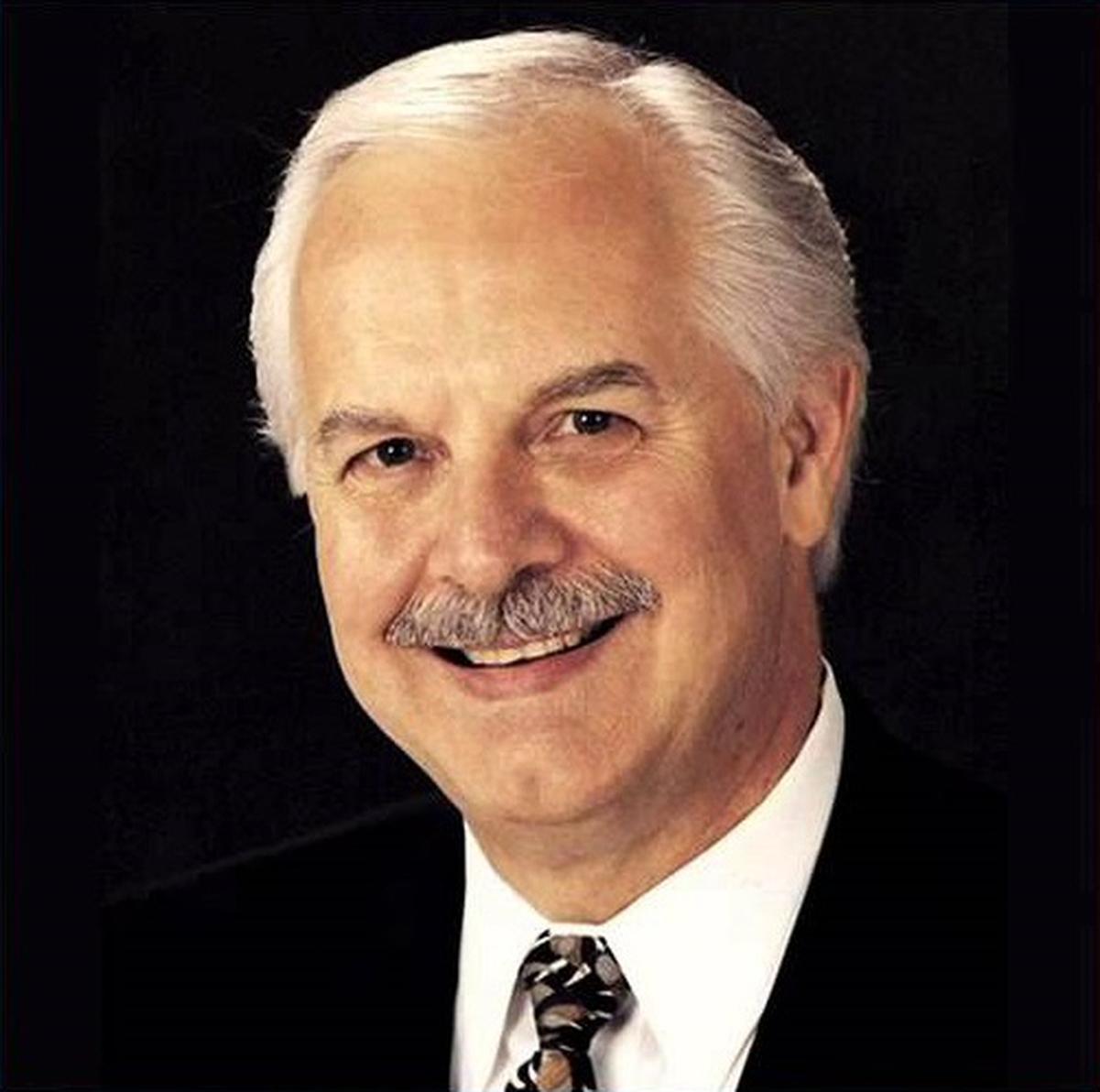 Willard Harley Jr Wiki Bio