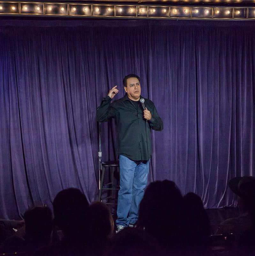 watch willie barcena i gotta be honest
