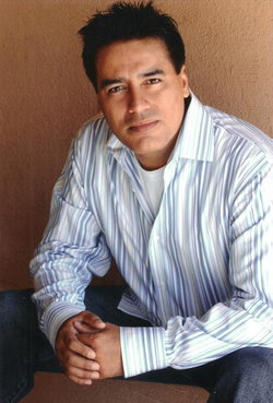 Willie Barcena wiki, Willie Barcena bio, Willie Barcena news