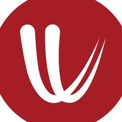 Windy (weather forecast) wiki, Windy (weather forecast) review, Windy (weather forecast) news