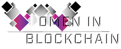 Women in Blockchain and Cryptocurrency wiki, Women in Blockchain and Cryptocurrency history, Women in Blockchain and Cryptocurrency news