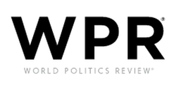 World Politics Review wiki, World Politics Review review, World Politics Review history, World Politics Review news