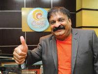 Yedaguri Rajeev Reddy wiki, Yedaguri Rajeev Reddy history, Yedaguri Rajeev Reddy news