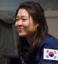 Yi So-yeon wiki, Yi So-yeon bio, Yi So-yeon news