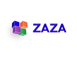 ZAZA wiki, ZAZA review, ZAZA history, ZAZA news
