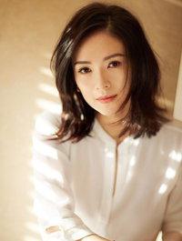 Zhang Ziyi wiki, Zhang Ziyi bio, Zhang Ziyi news