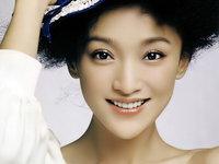 Zhou Xun